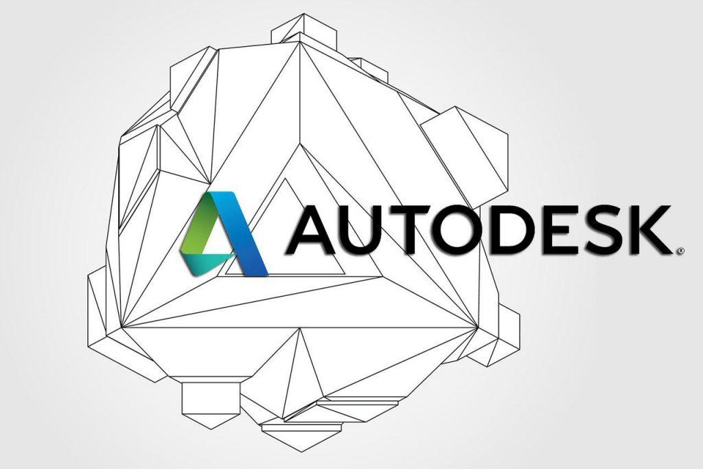 Учебные лицензии Autodesk