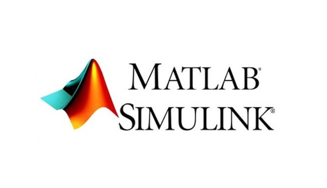 Лицензии MathWorks MathLab
